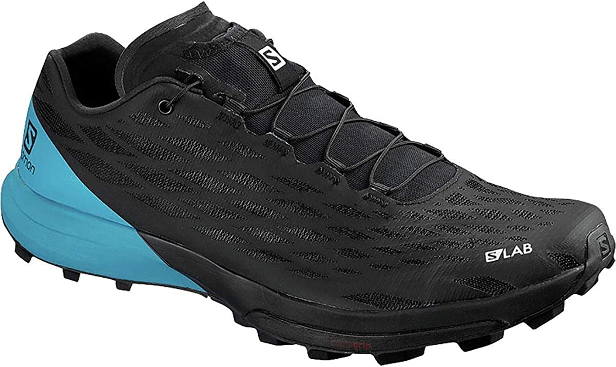 salomon slab sense 5 ultra sg xxl