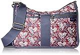 LeSportsac Liberty X Essential Everyday Bag, Amy Jane