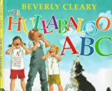 The Hullabaloo ABC, Beverly Cleary, 0688151833