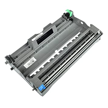 NEW DR350 DR-350 Drum Unit For Brother MFC-7220 MFC-7225N MFC-7420 MFC-7820N