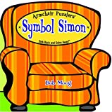 img - for Armchair Puzzlers: Symbol Simon book / textbook / text book