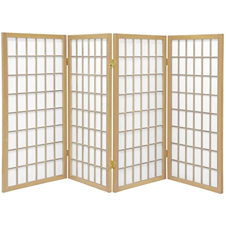 panels decorating invigorate dividers japanese sliding with for room shoji uk blinds