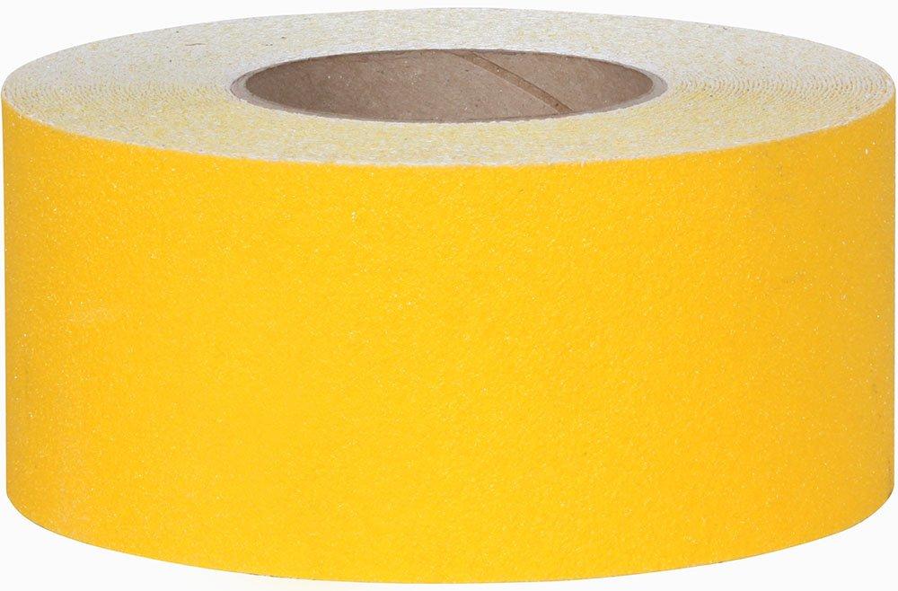 Pack of 100 Grade 389 Thomas Scientific 110 mm Sartorius FT-3-102-110 Quantitative Filter Paper