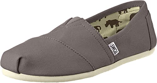 Image result for gray toms