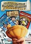The Monty Python Box Set (Monty Pytho...