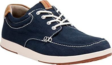 eb6f84d28 Image Unavailable. Image not available for. Colour  Clarks Men s Norwin Vibe