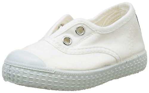 Chipie Joseph CH4 amazon-shoes grigio Descuento De Compra Comprar Online Clásico De Descuento 9BZzYw0fqo