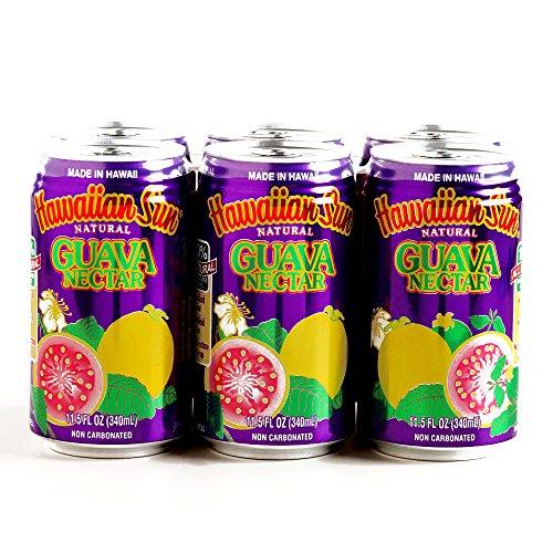 guava nectar juice - 7