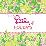 Essentially Lilly, Lilly Pulitzer and Jay Mulvaney, 0060832444