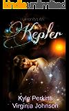Kepler: Humanity's Ark