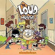 The Loud House Theme & End Cr