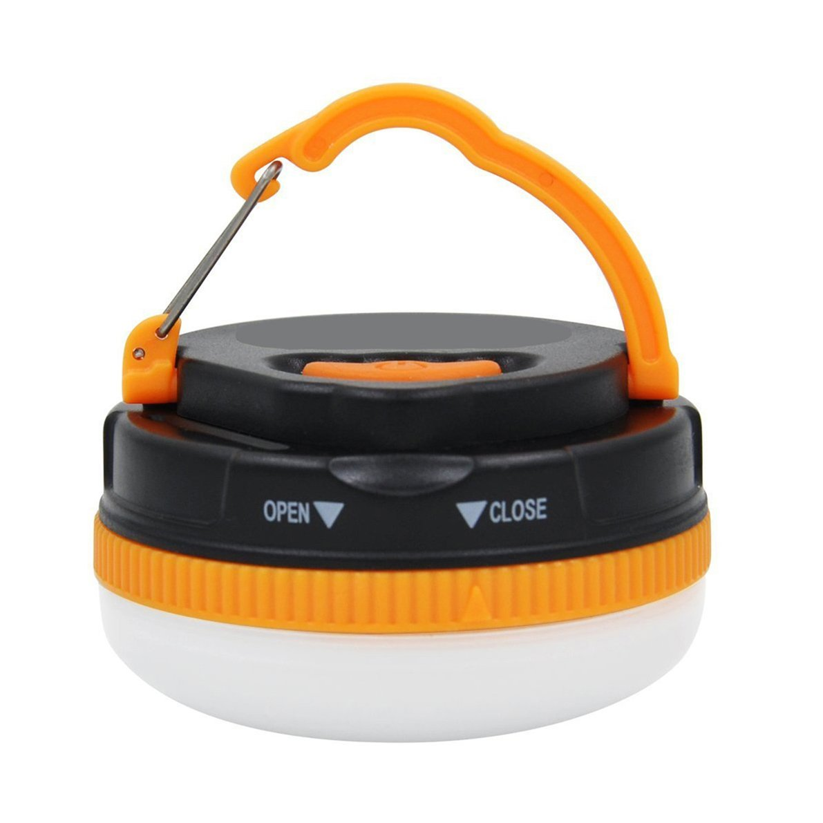 Love Fly 150 Lumens Battery Powered LED Camping Lantern