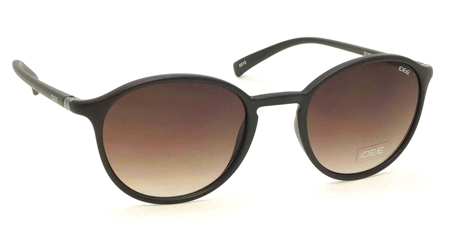 a1295efa75e7 Persol Photochromic Lens Review – Southern California Weather Force