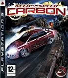 need speed rivals ps3 - Electronic Arts Need For Speed: Carbon Ps3 [playstation 3]