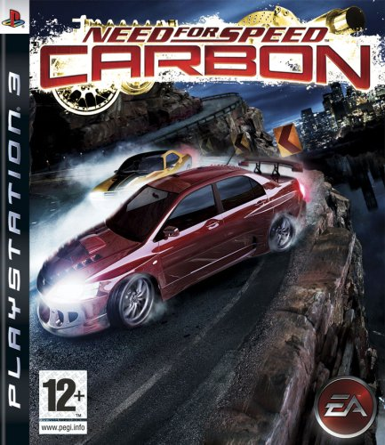 games ps3 need for speed rivals - 4