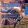 Atlan - Admiral der Sterne / Sturm auf die PADOM (Perry Rhodan Hörspiel 10+11, Traversan-Zyklus 1+2)