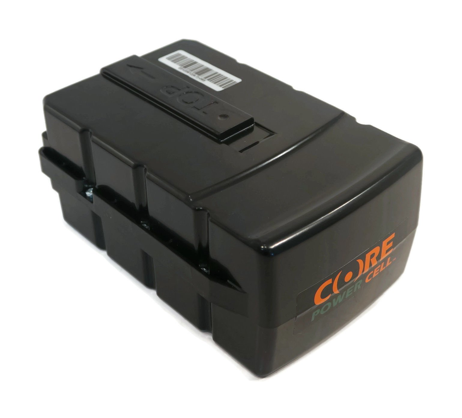 CORE CFC6500 Power Cell Battery for CGT400 Trimmer CDU400 CPL400 CPL410 CPL420