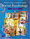 Social Psychology, 3rd Ed.