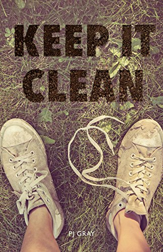 Doing Household Chores / Keep It Clean (Lifeskills in Action: Living Skills)