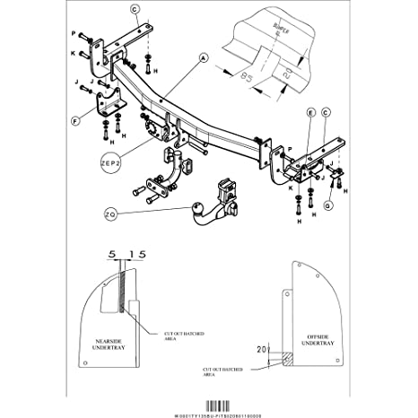 Wiring Diagram For 1997 Honda Trx400