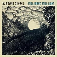 Still Night Still Light