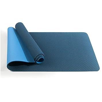 Bolsas para colchoneta Colchoneta de yoga Fitness Colchoneta ...
