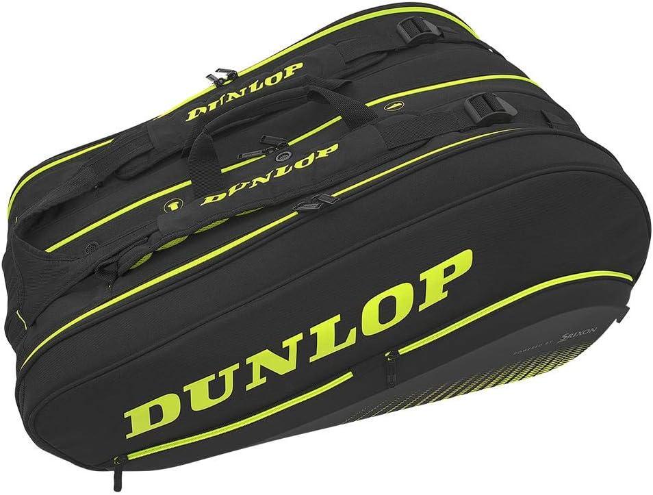 Dunlop SX Performance Thermo 12 - Soporte para Palos de Golf ...