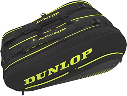 Dunlop SX Performance Thermo 12 - Soporte para Palos de Golf ...
