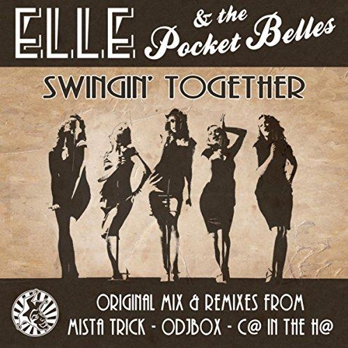 Swingin' Together (C@ in the H@ - Elle Pocket