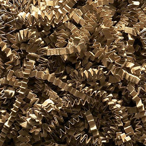 Natural Crinkle Basket Filler Bedding product image