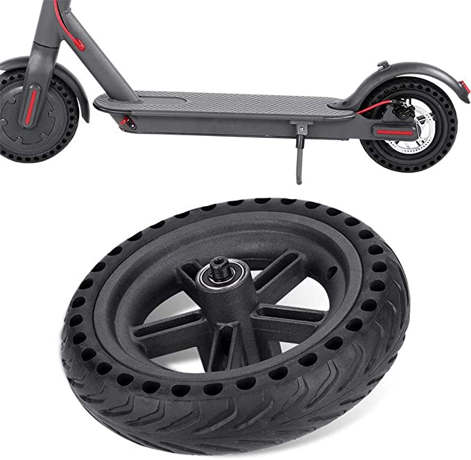 Amazon.com: GAGAMO - Juego de buje de rueda y neumático a ...