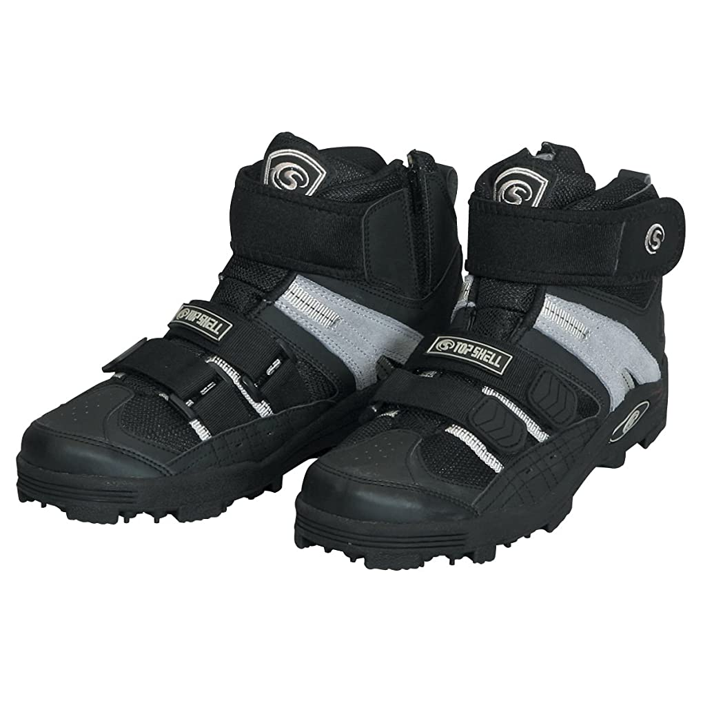 助言決してすぐにNataly Osmann ウェーディングシューズ 渓流 磯靴 フィッシングブーツ 3mmネオプレーン製 防寒防水 フエルト底 沢登り 磯釣り