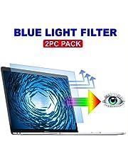 Laptop Screen Filters Amazon Com