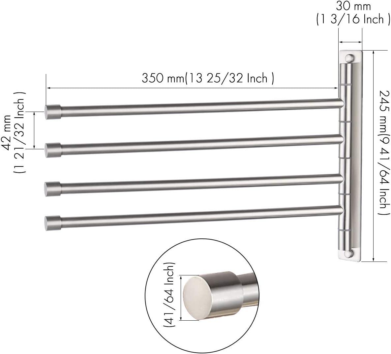 2 teilige Gardinenstangenhalterung Selbstklebende Hakenhalter Gardinenstangen
