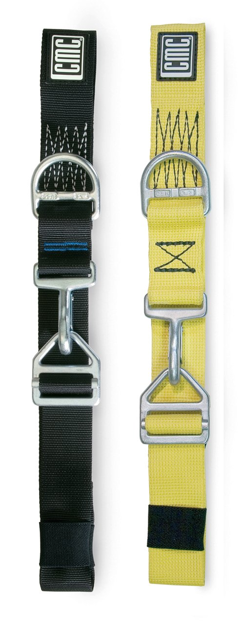 CMC Rescue 203302 Escape Belts Fire Escape Belt Small / Medium by CMC