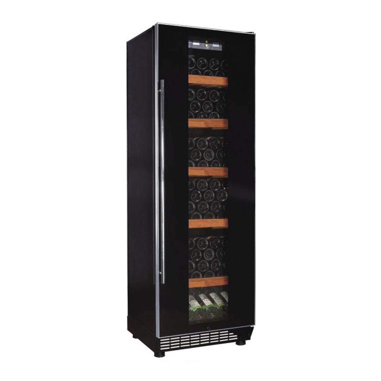 Klarstein Weinkühlschrank 450L • Weinkühlschrank • Getränke