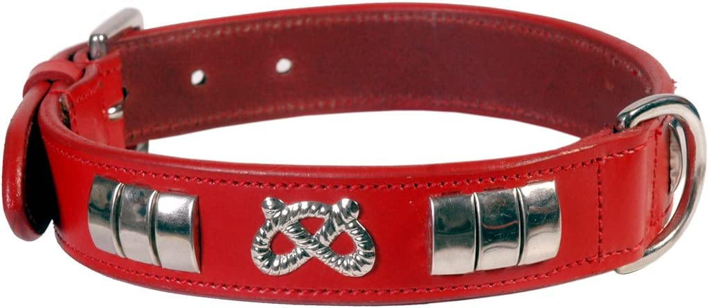 PONY BLACK Aces Equine BLING DRESSAGE DIAMANTE BROWBANDS SILVER RED GOLDEN FULL BLUE COB, RED COB