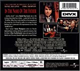 In the Name of the Father [DIVX]