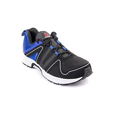 55f153f019b Reebok Performance Run Sports Shoes-Uk-11: Buy Online at Low Prices ...