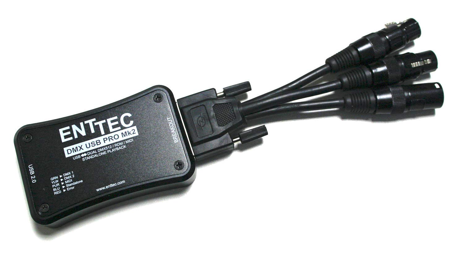 ENTTEC USB WINDOWS 8 DRIVERS DOWNLOAD