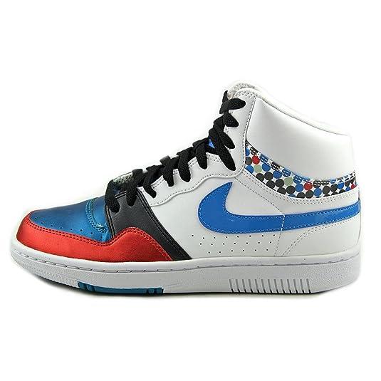 Nike Court Force art. 407872 106 Salida Barata Clásico Aclaramiento Envío Libre De Italia XmSZO