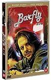 Barfly (1987) All Region DVD (Region 1,2,3,4,5,6 Compatible)