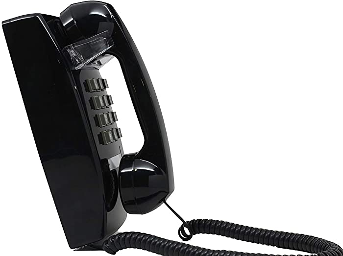Top 10 Pizza Home Phone