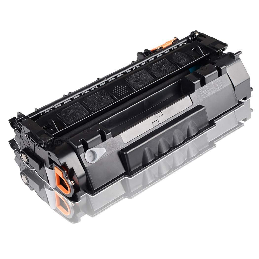 SUNDOU Adecuado para HP 7115A LaserJet 1200 1000 3320 3330 ...