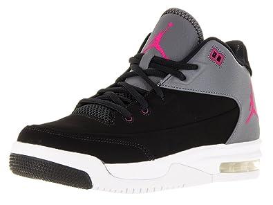 chaussures de séparation 0e214 dc462 Nike Jordan Flight Origin 3 GG, Chaussures de Sport Fille ...
