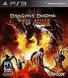 Dragons Dogma: Dark Arisen - Playstation 3