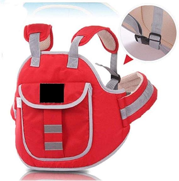 Cinturón Seguridad para Niños Protector Pantalla Clip Cinturón ...