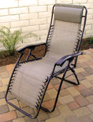 Prime Products 134571 Furniture Recliner