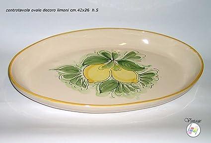 Vaso ceramica deruta vintage likesx annunci gratuiti case