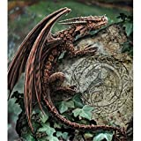 Mazixun Full Square Drill Diamond Embroidery Dragon Cartoon DIY Diamond Painting Needlework Mosaic Pattern Decoration Painting